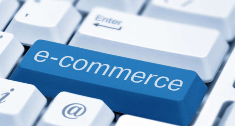 Kibo Code Aidan Booth Review Top PHP Ecommerce Software