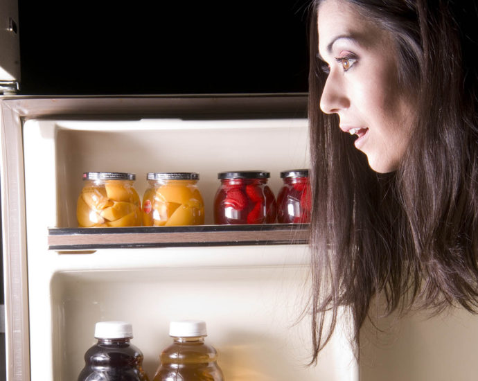 Do You Need Help For Refrigerator Repair?