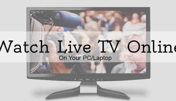 Are IPTV Subscriptions Legal?