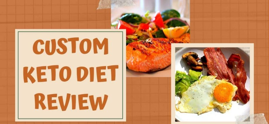 How To Use A Ketogenic Diet For Weight Loss - Perfect Keto