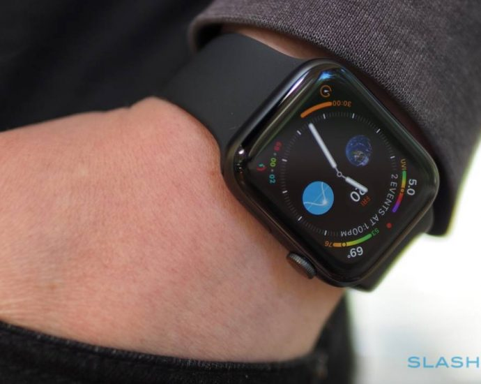 Apple Watch Series Review: Near Perfection - Reviewed Tech