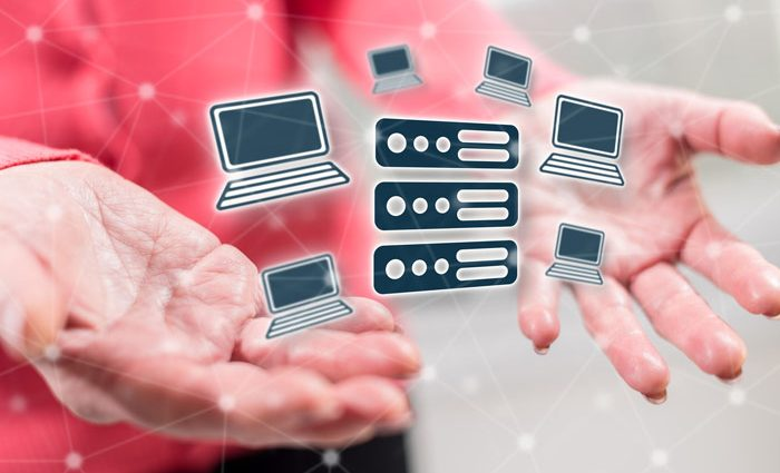 Ten Issues To Do Immediately About Greatest Pbn Hosting