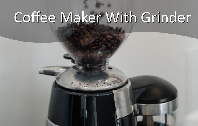 Strong Factors To Stay Clear Of Ideal Coffee Mill For French Press